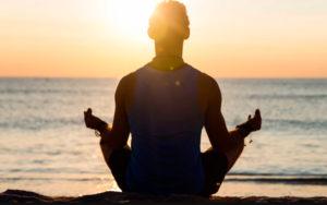 Правила утренней медитации в методике тета хилинг