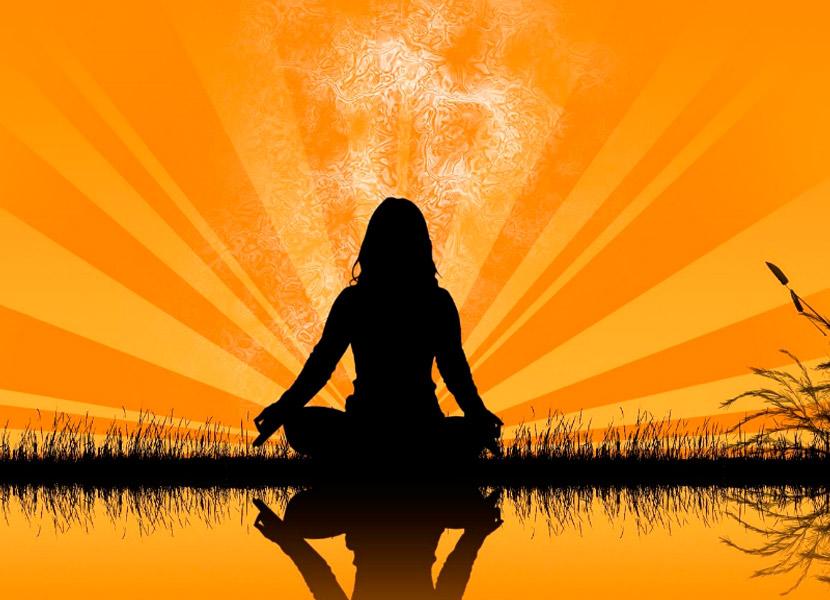 Тета медитация для мгновенного исцеления и прощения своей жизни