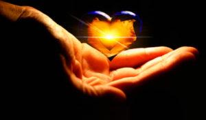 Упражнение китайской медицины для сердца и сосудов