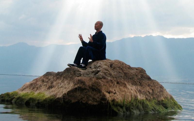 Отличия и общие черты цигуна и йоги
