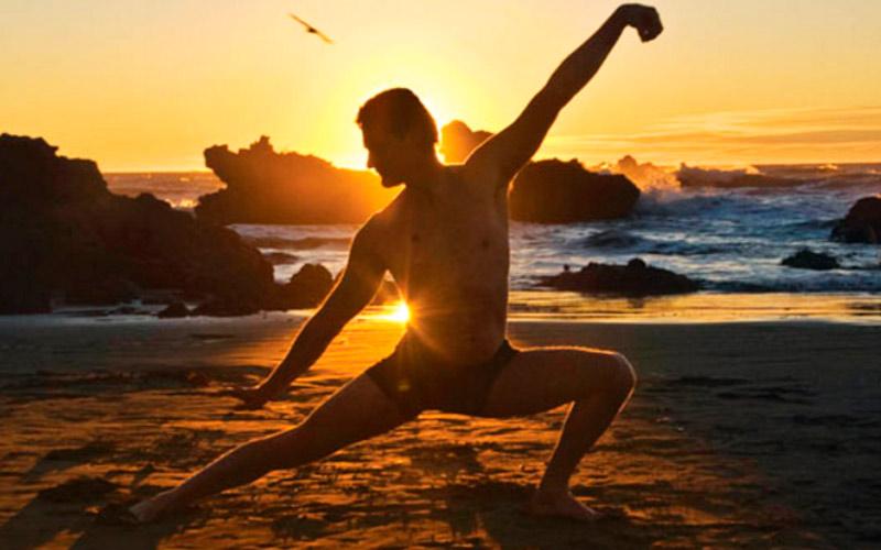 tsigun-i-yoga-otlichiya-praktik