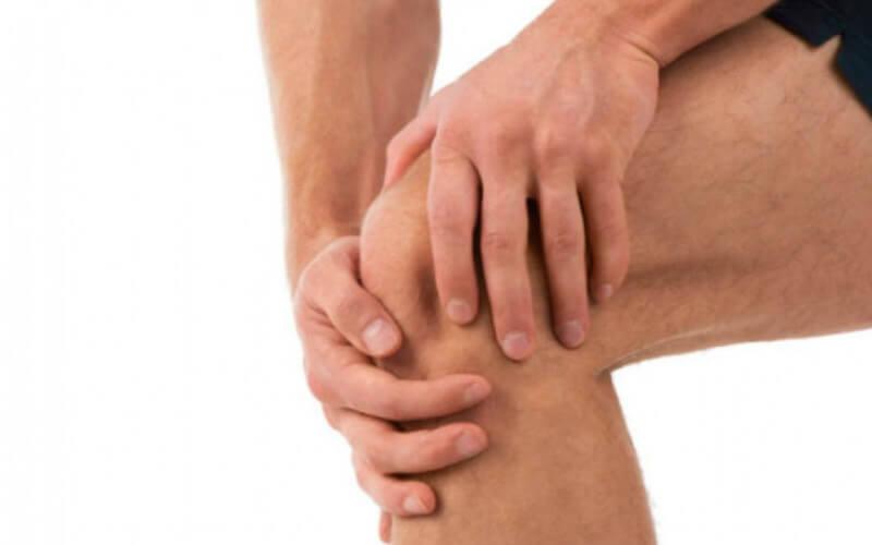 щёлкают суставы лечение народные средства