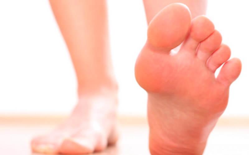 Изображение - Цигун при нарушении голеностопного сустава tsigun-uprazhneniya-dlya-stop-nog