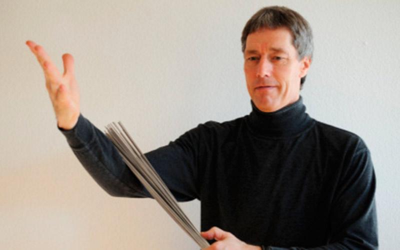 """Цигун """"железная рубашка"""" - комплекс упражнений для начинающих"""