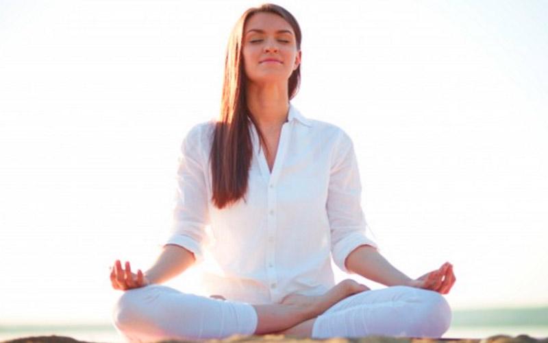 tvoya-yoga-otkryitie-tretego-glaza-1