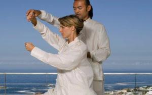 Как использовать цигун для успешного лечения бесплодия