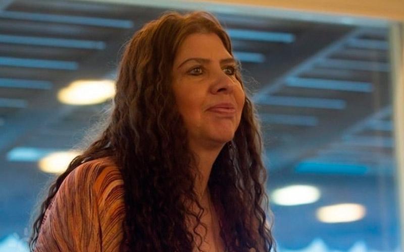 Вианна Стайбл - создатель методики тета хилинг